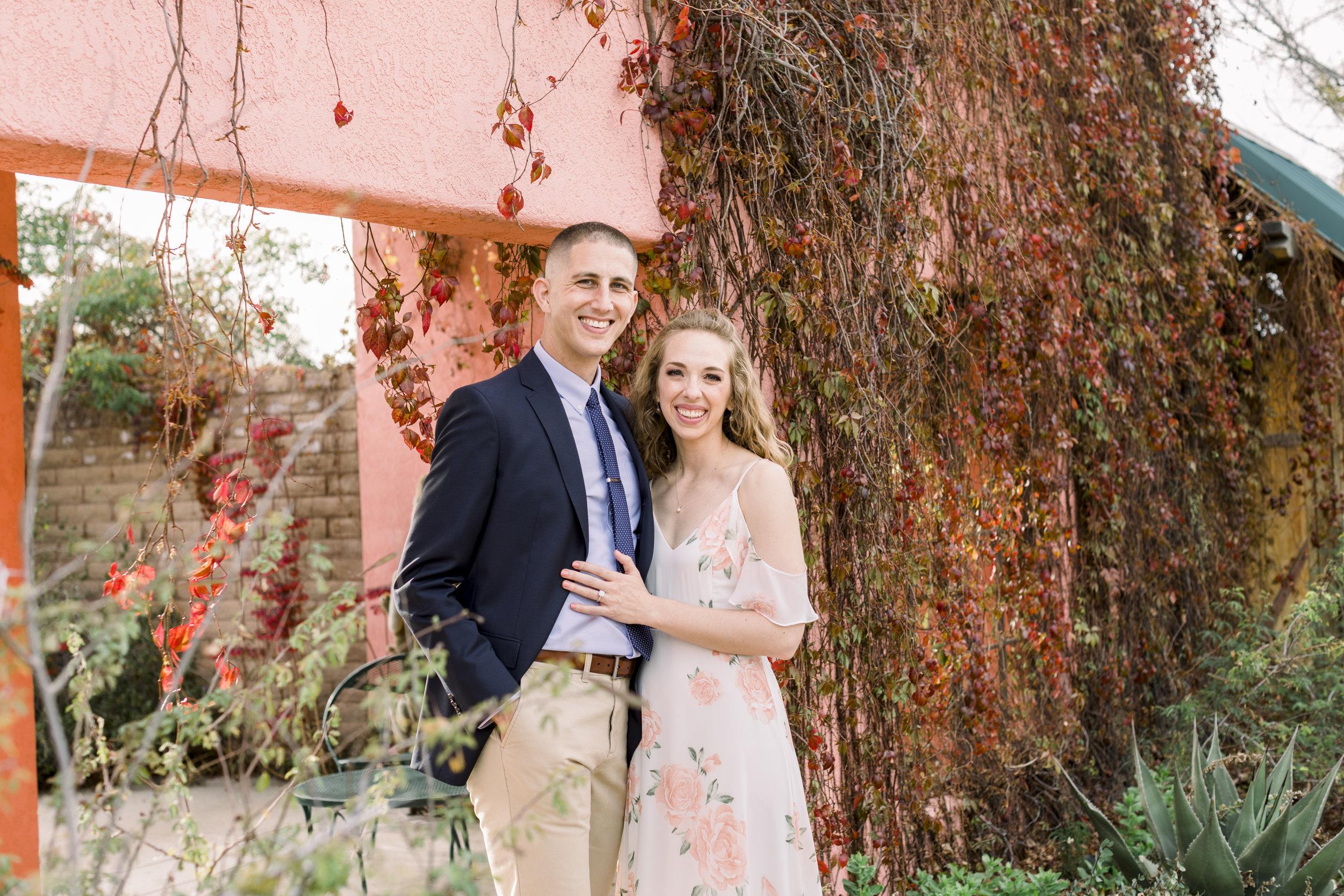 Matt&Marissa_145.jpg