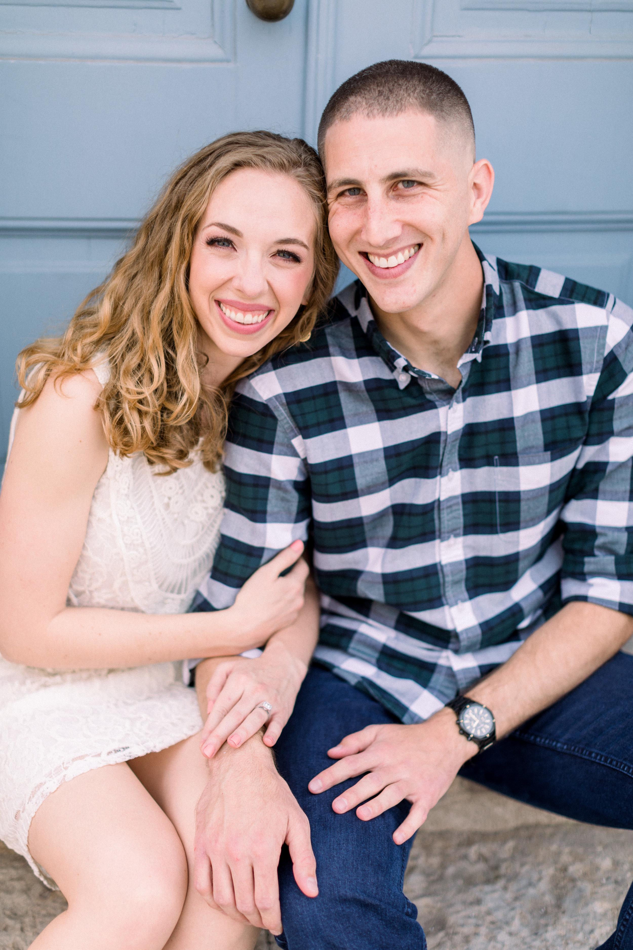 Matt&Marissa_008.JPG