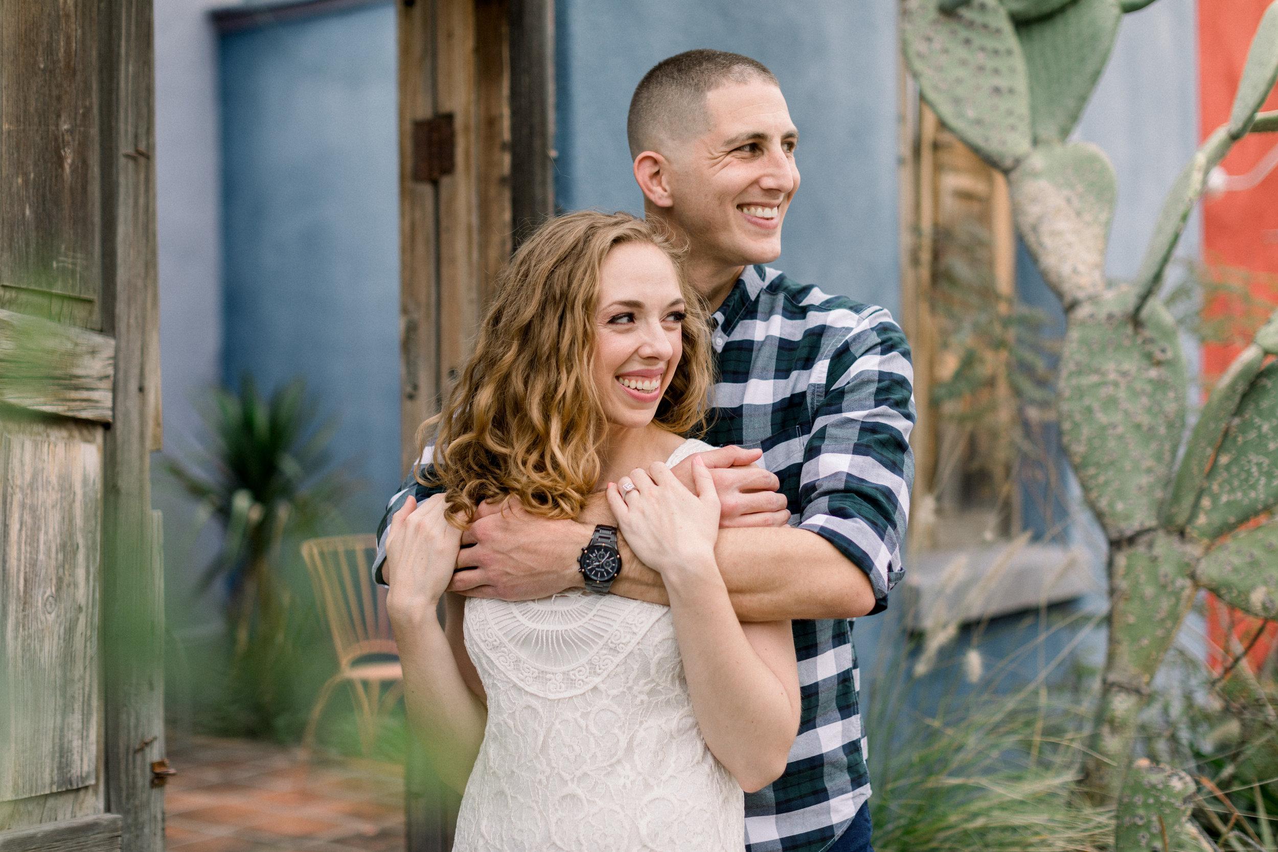 Matt&Marissa_023.JPG