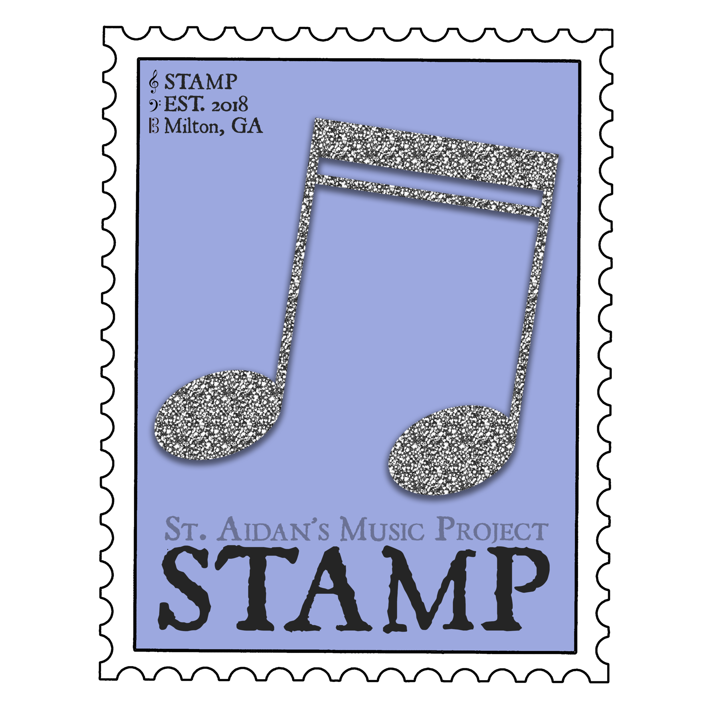 STAMP_Logo_DoubleNote_Purple2.png