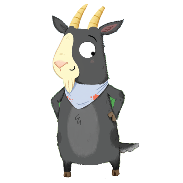 Nursery_Graphics_600x600_Goat.png