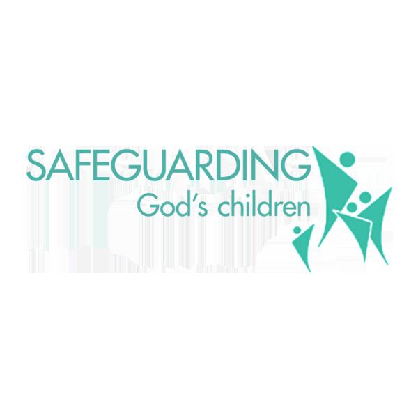 WebsiteAsset_600x600_SafeChurchKids.png