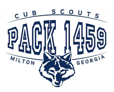 Pack1459Logo.png