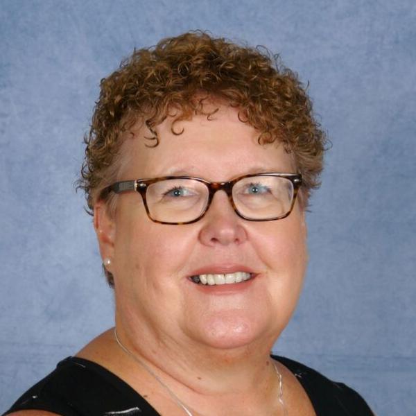 Patty Naranjo    Lead Teacher, Pre-K Class