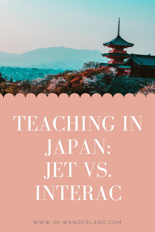 JET-vs-Interac.png