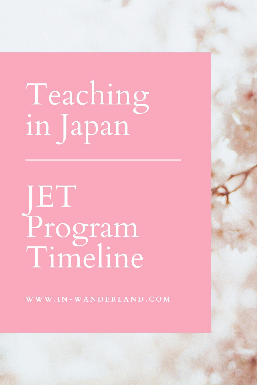 JET-Program-Timeline.png