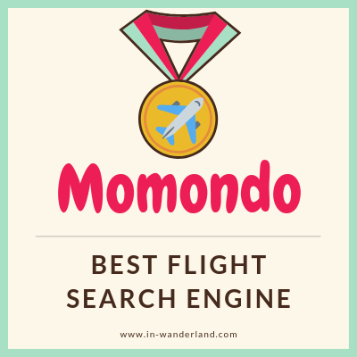 Best Flight Search Site for Cheap Flights
