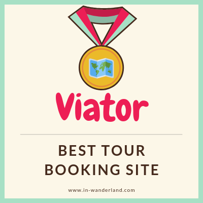 Best Site to Find and Book Unique Tours