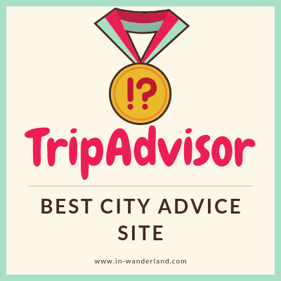 Best Site to Get Local Travel Tips and Information