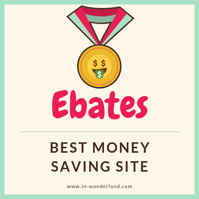 Best Site to Save Money and Find Deals