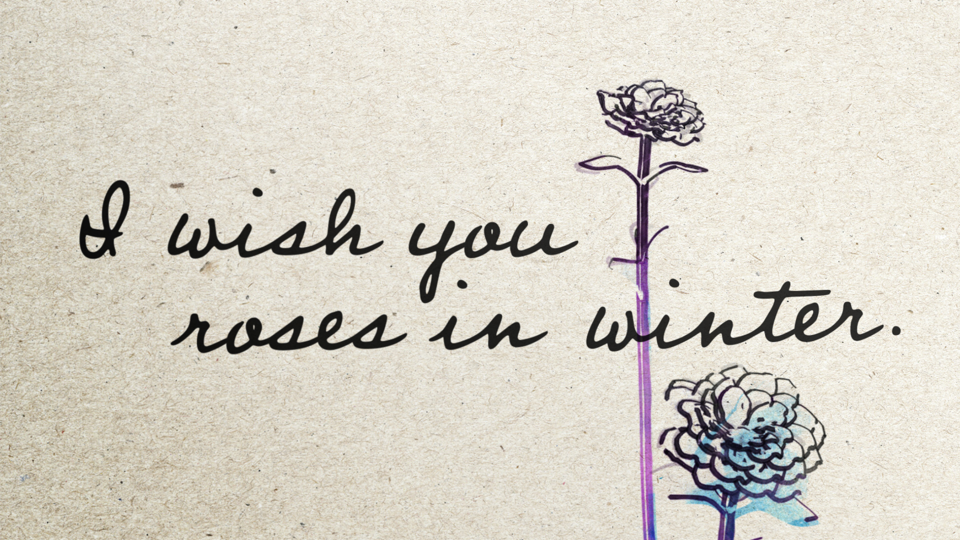 35letters_wishes (02171).jpg