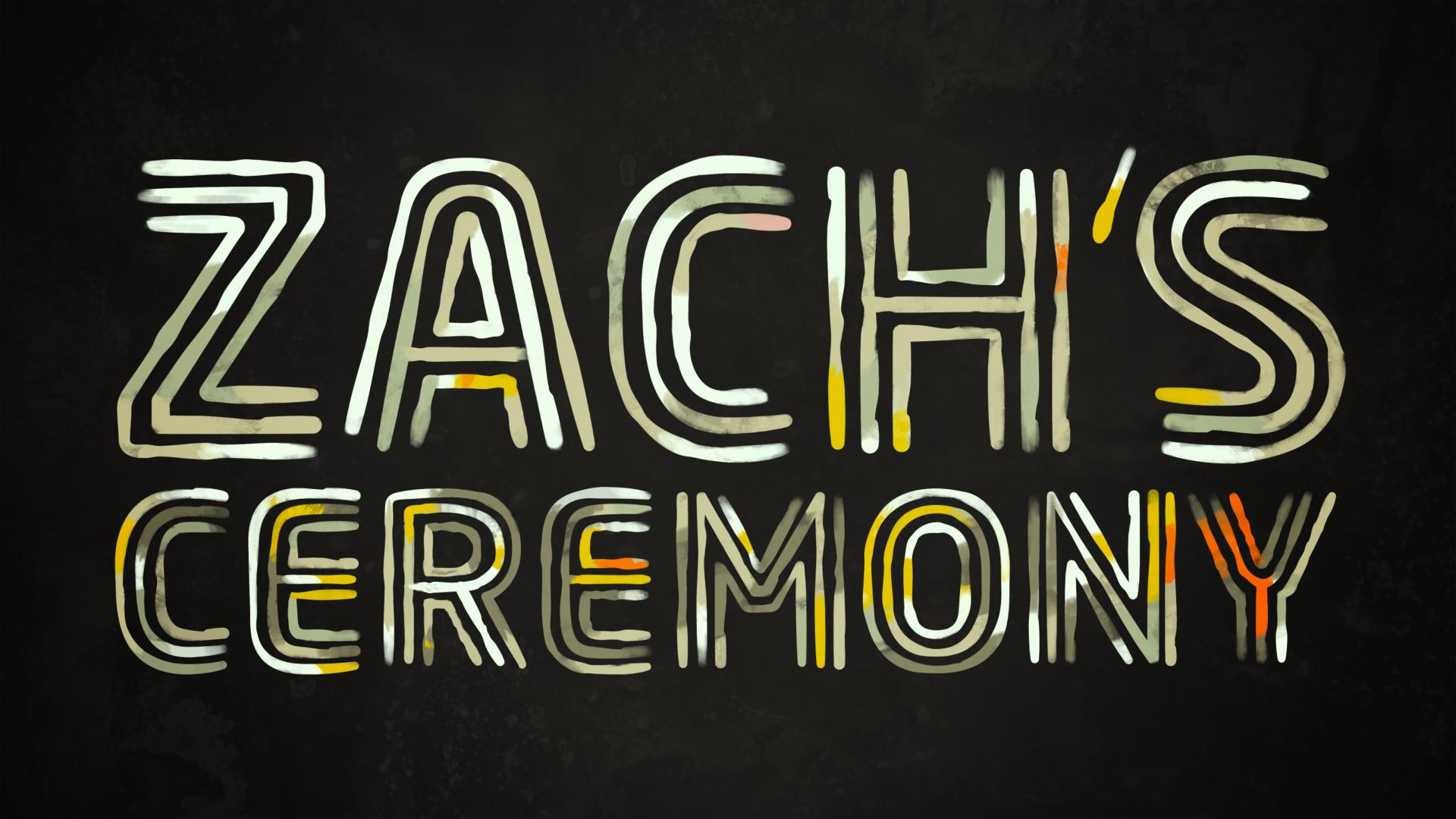 zachs_ceremony_opener_waudio (93705).jpg