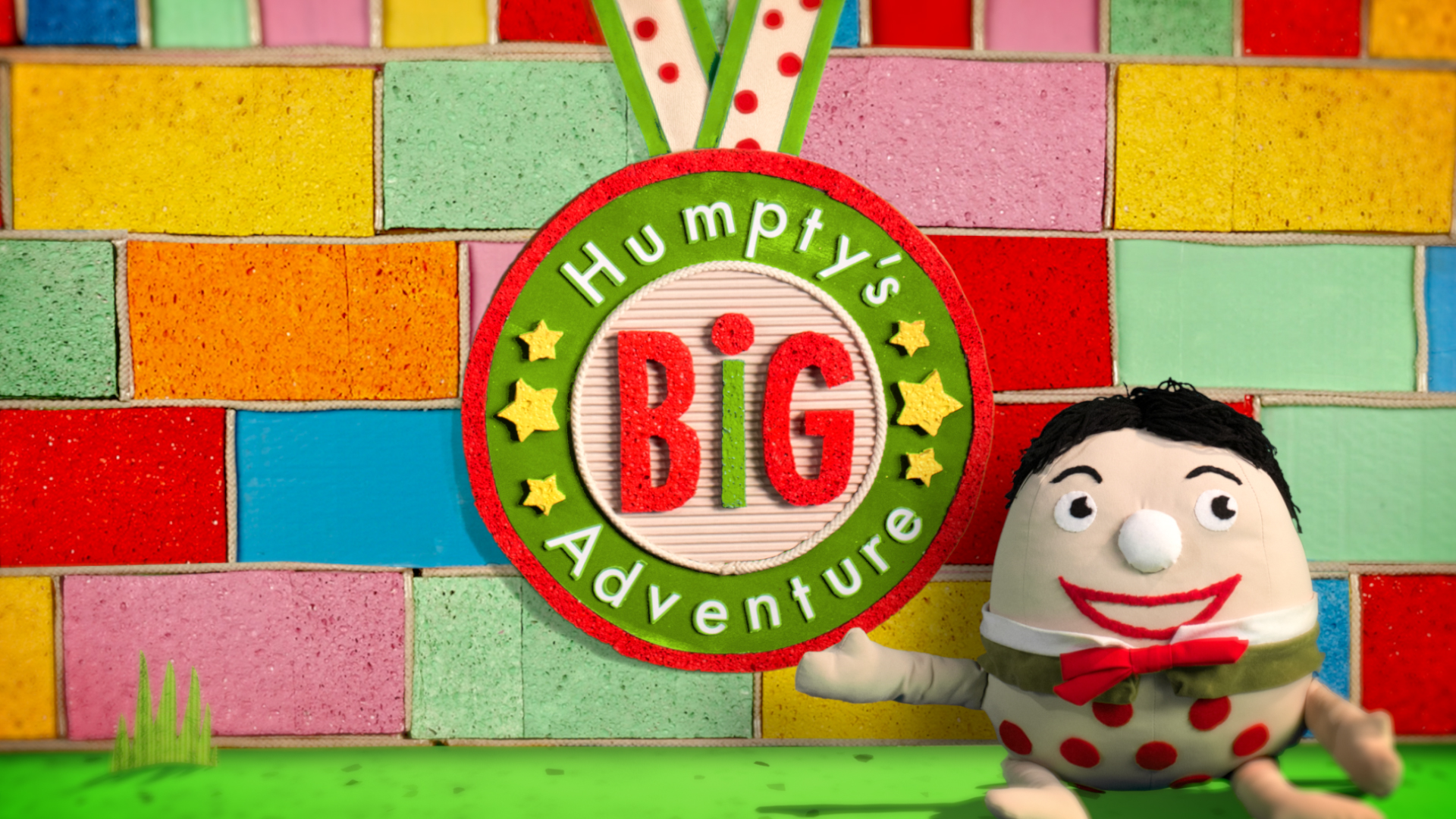 playschool_humpty_opener_waudio (00727).jpg