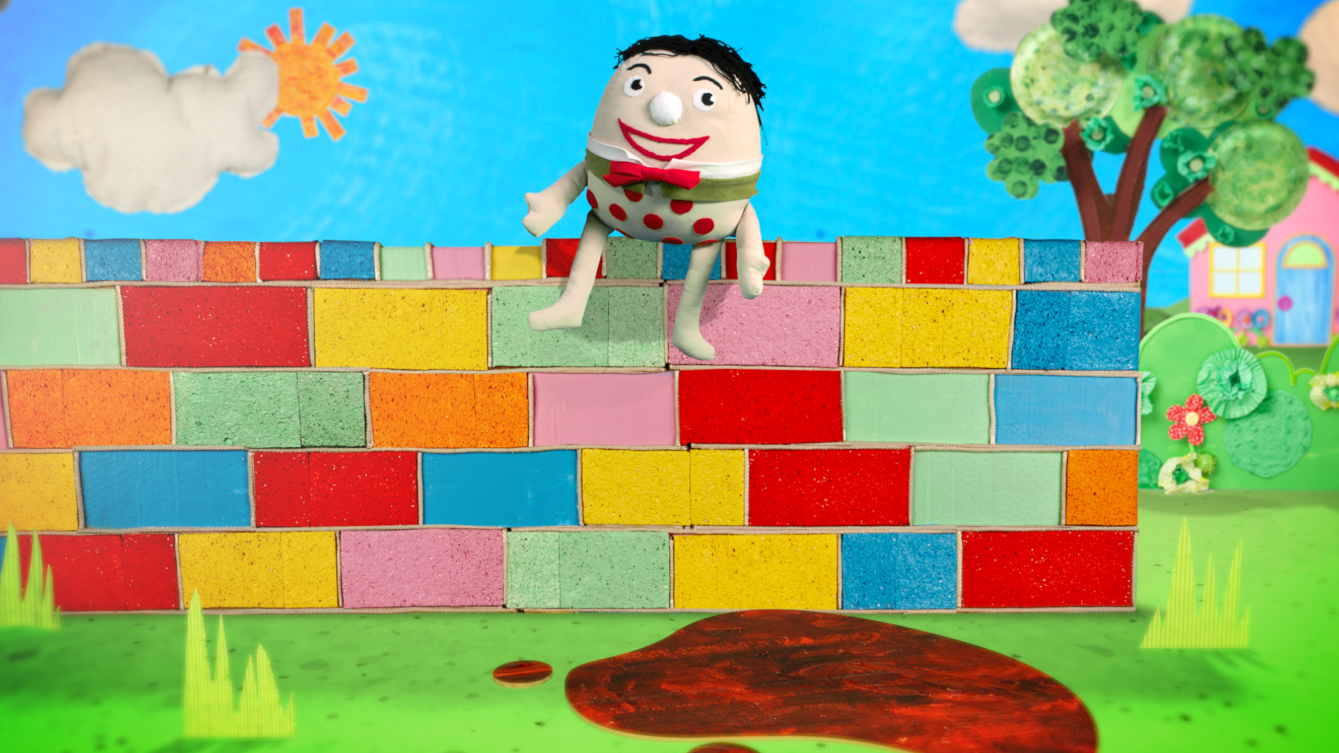 playschool_humpty_opener_waudio (00115).jpg