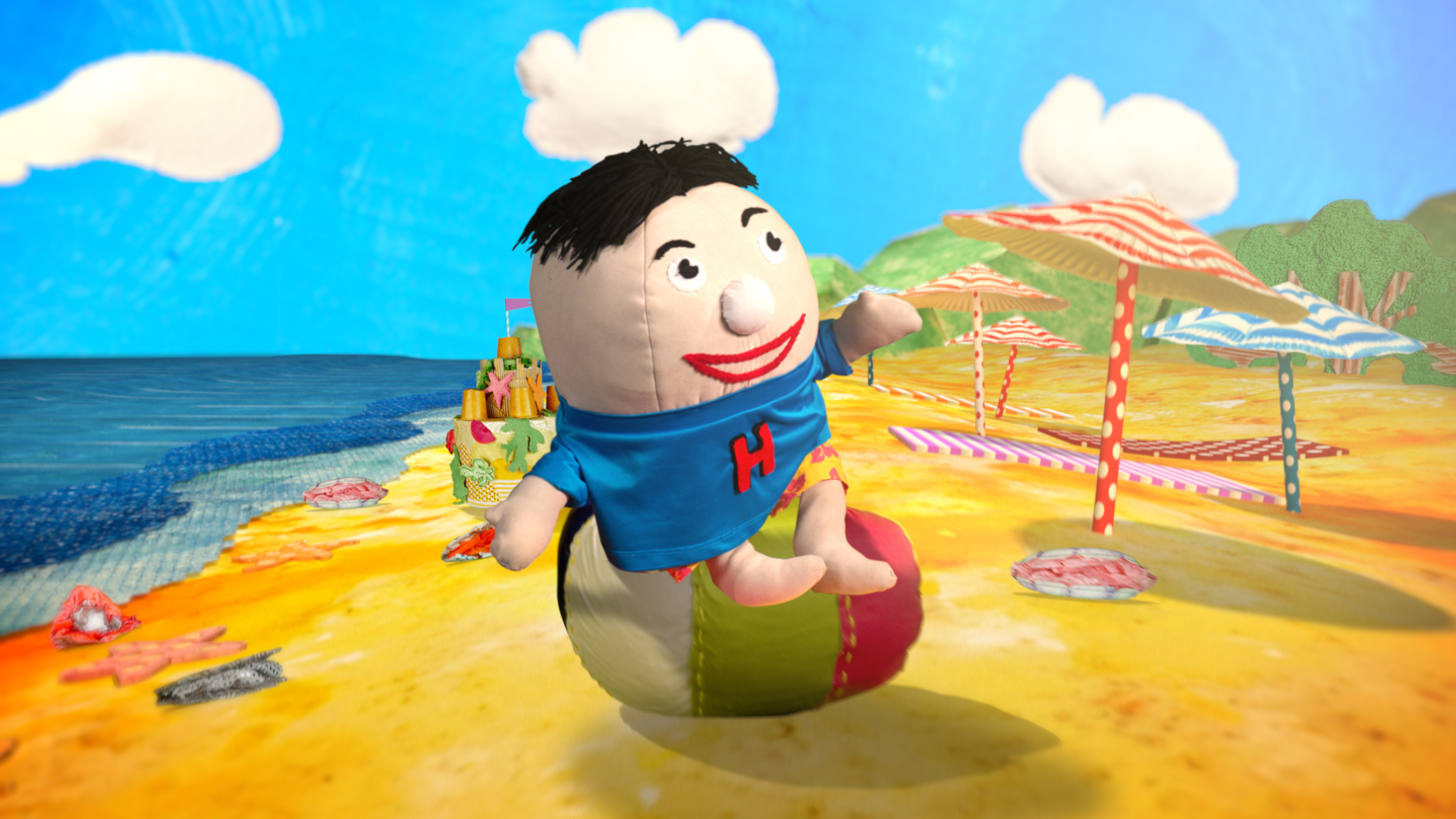 playschool_humpty_opener_waudio (00313).jpg