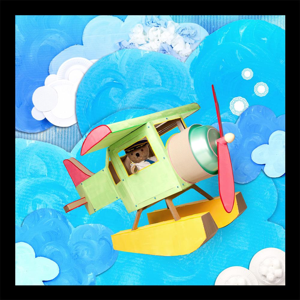lt_book_plane.jpg