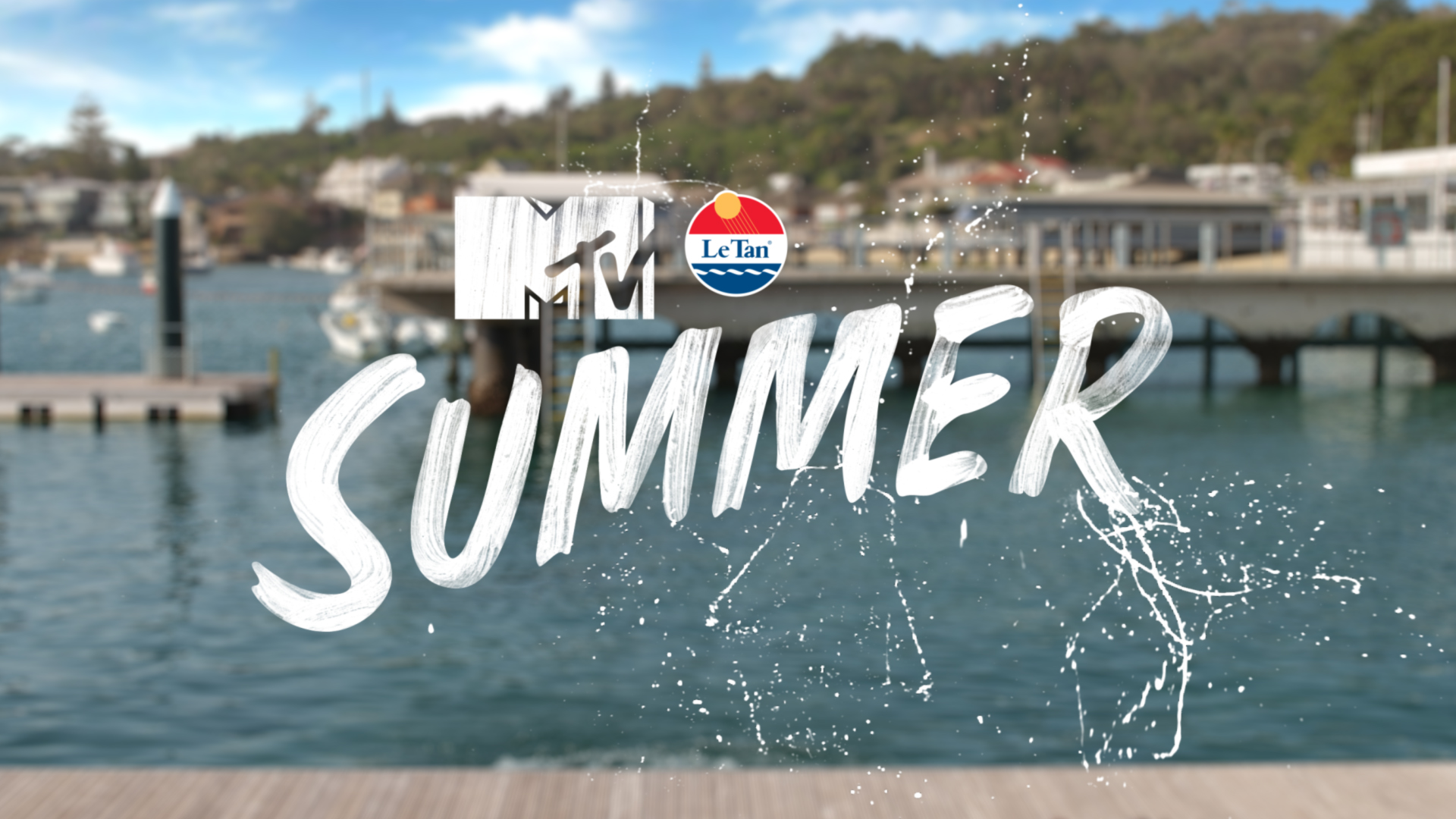 mtv_summer_ident_30_00637.jpg