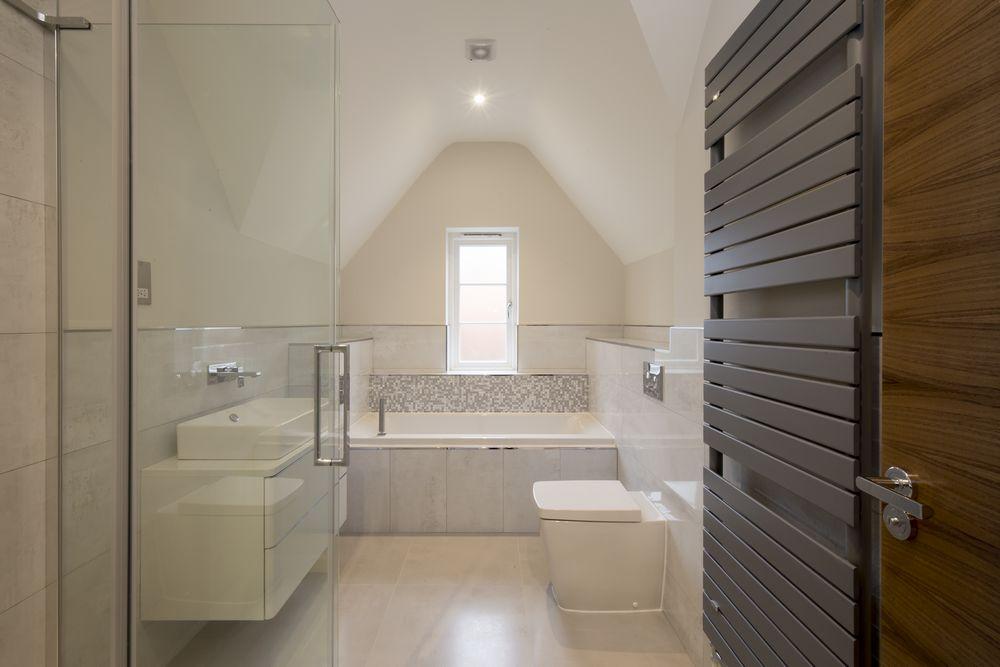 1 Webite bathroom.jpg