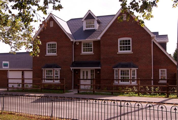 Park House, Cheddington.jpg