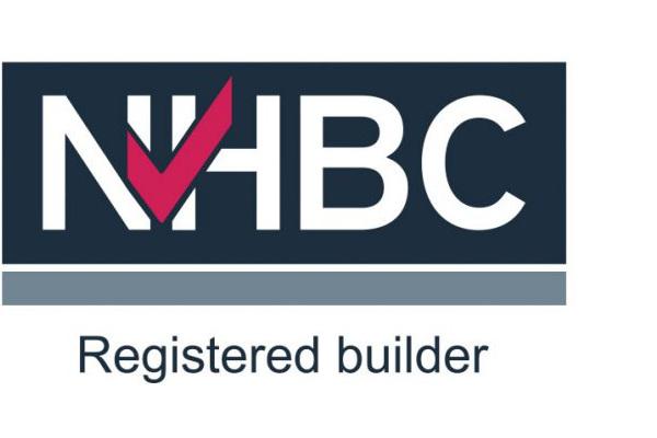 baker-estate-nhbc-registered-845x321-45445.jpg