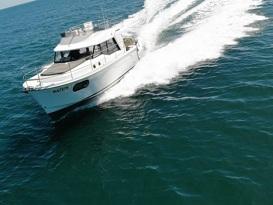 Aussie Boat Sales -