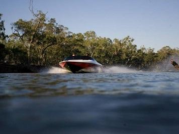 Rolco Boats -