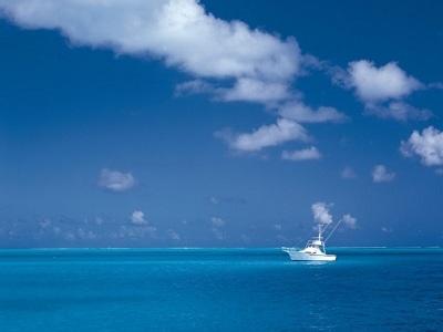 St Kilda Boat Sales -