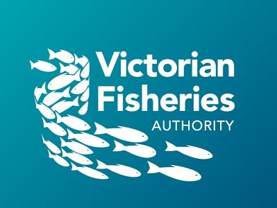 Victorian Fisheries Authority -