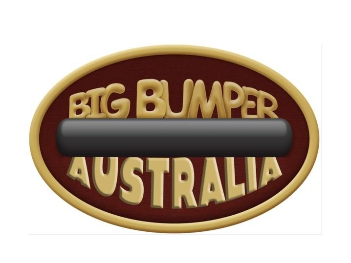Big Bumper -