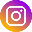 instagram logo small.png