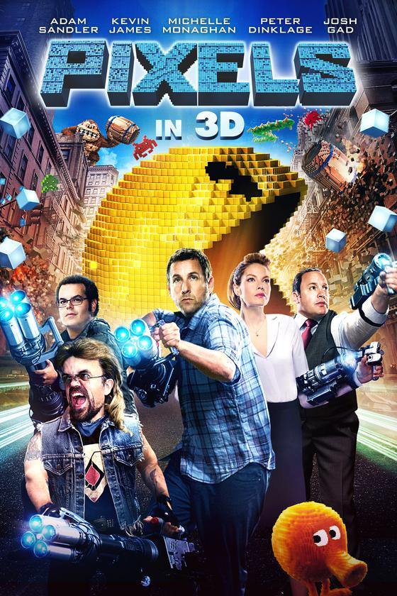 pixels movie.jpg
