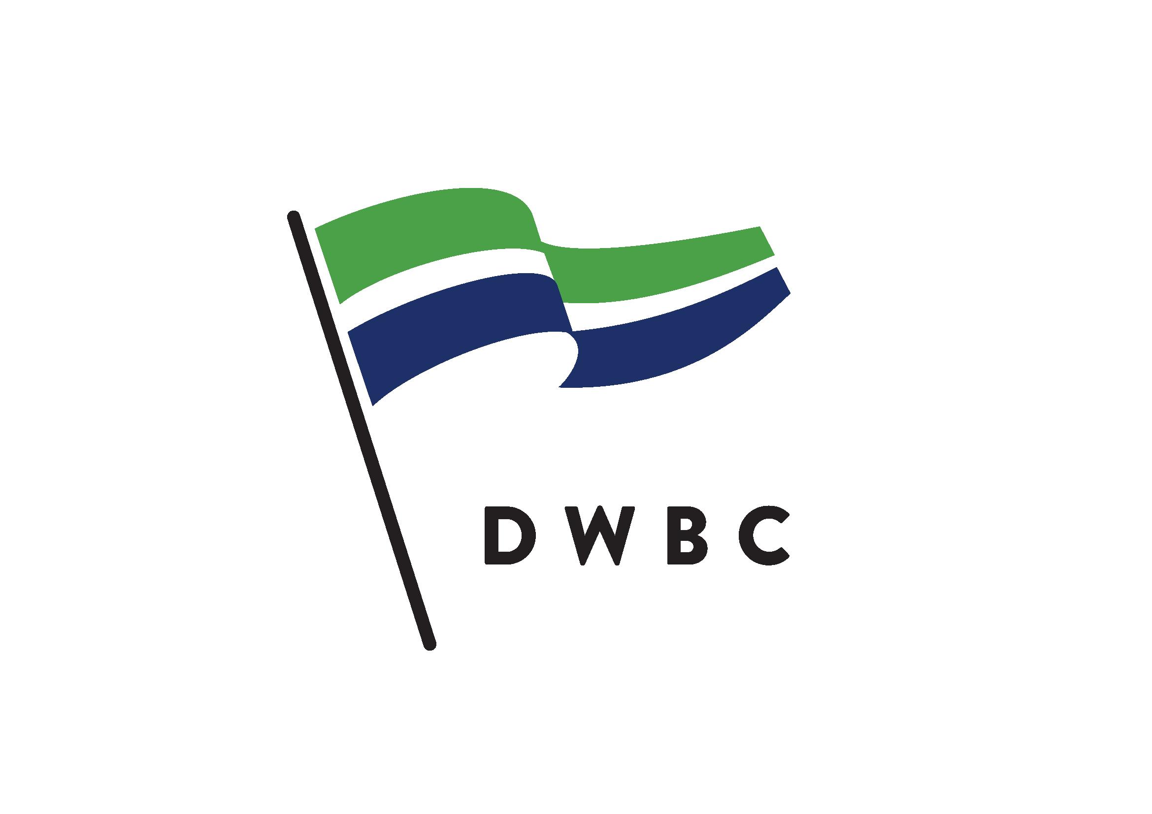 DWBC_Full_Colour.png