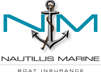 our-brands-nautilus-marine-insurance.png