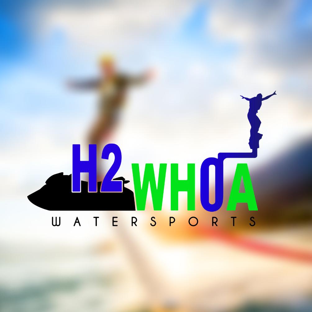 h2whoa.png