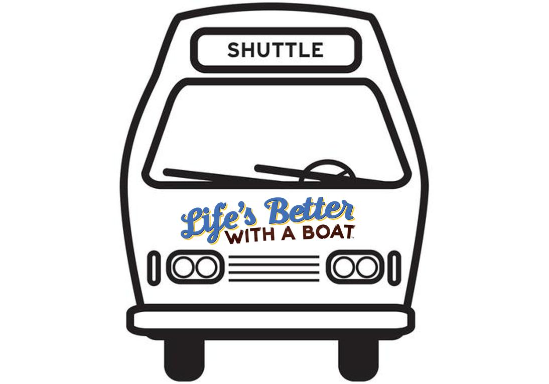 lbwab shuttle.png
