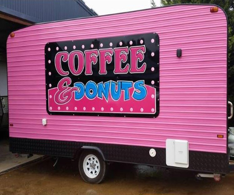 crazy's coffee and donuts.jpg