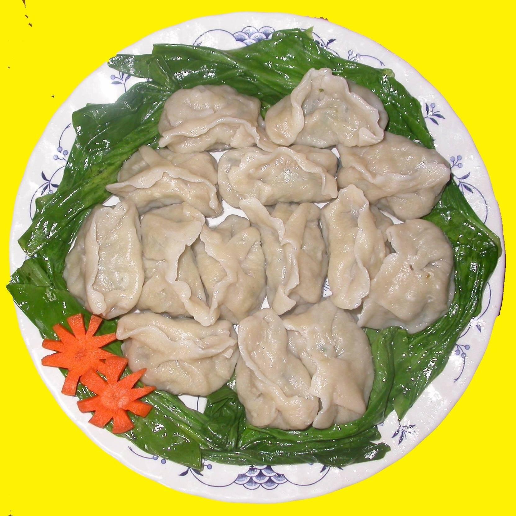 walina asian food.jpg