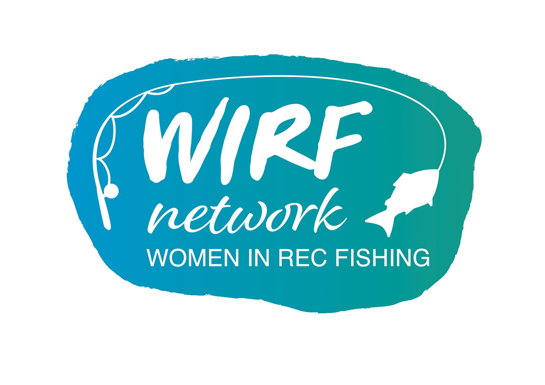 WIRF Logo_Background_CMYK.png