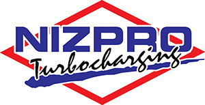 NIZPRO-LOGO-brighter-300px-300x154.png