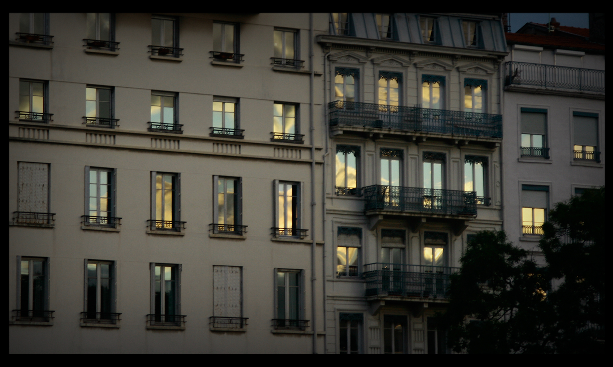 reflets vitres.jpg
