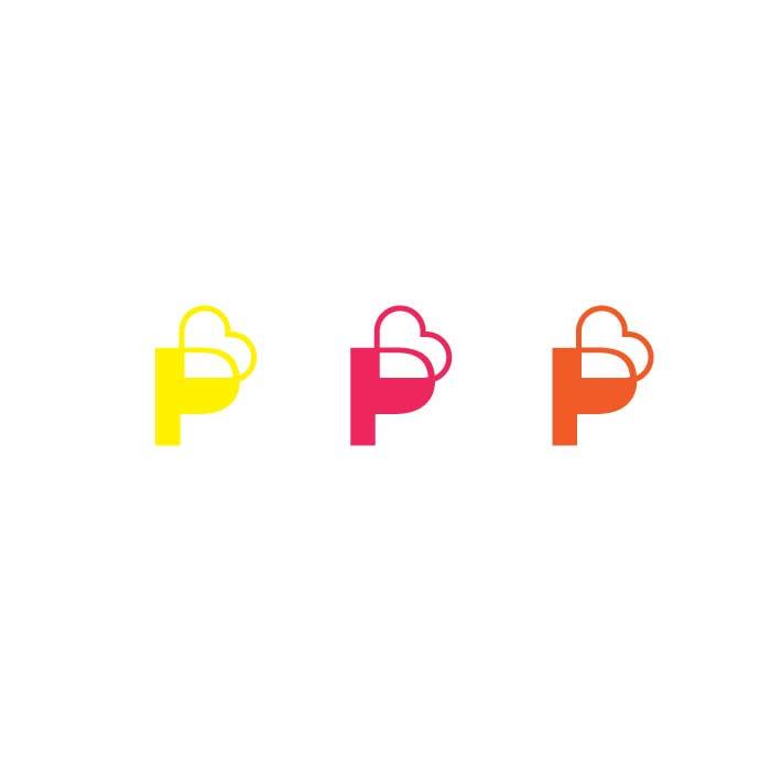 LogoASMP-Icon-ALL.jpg
