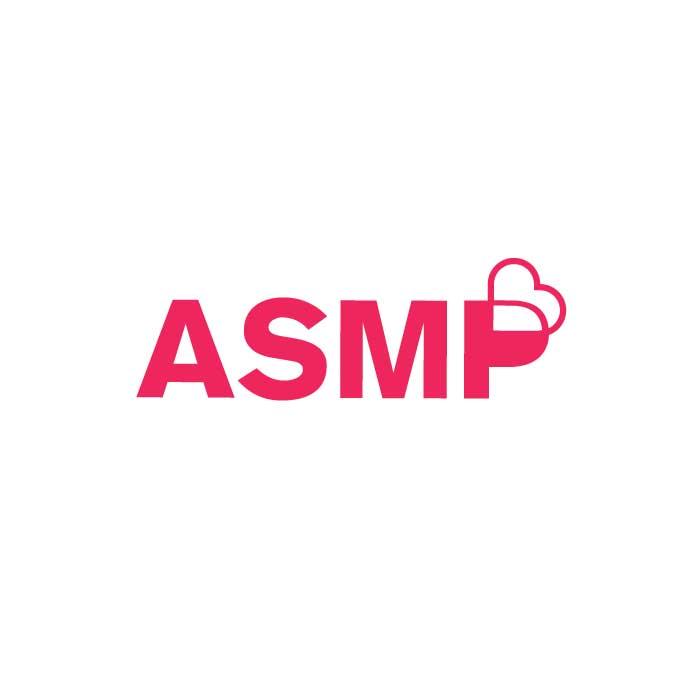 LogoASMP-Icon-PNKWTBK.jpg