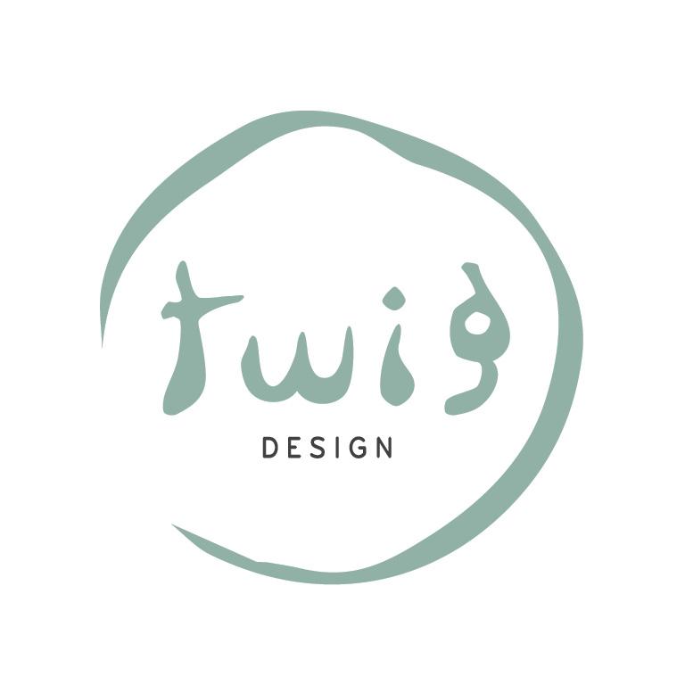 TWIG_Col_Primary Logo_WHT.jpg