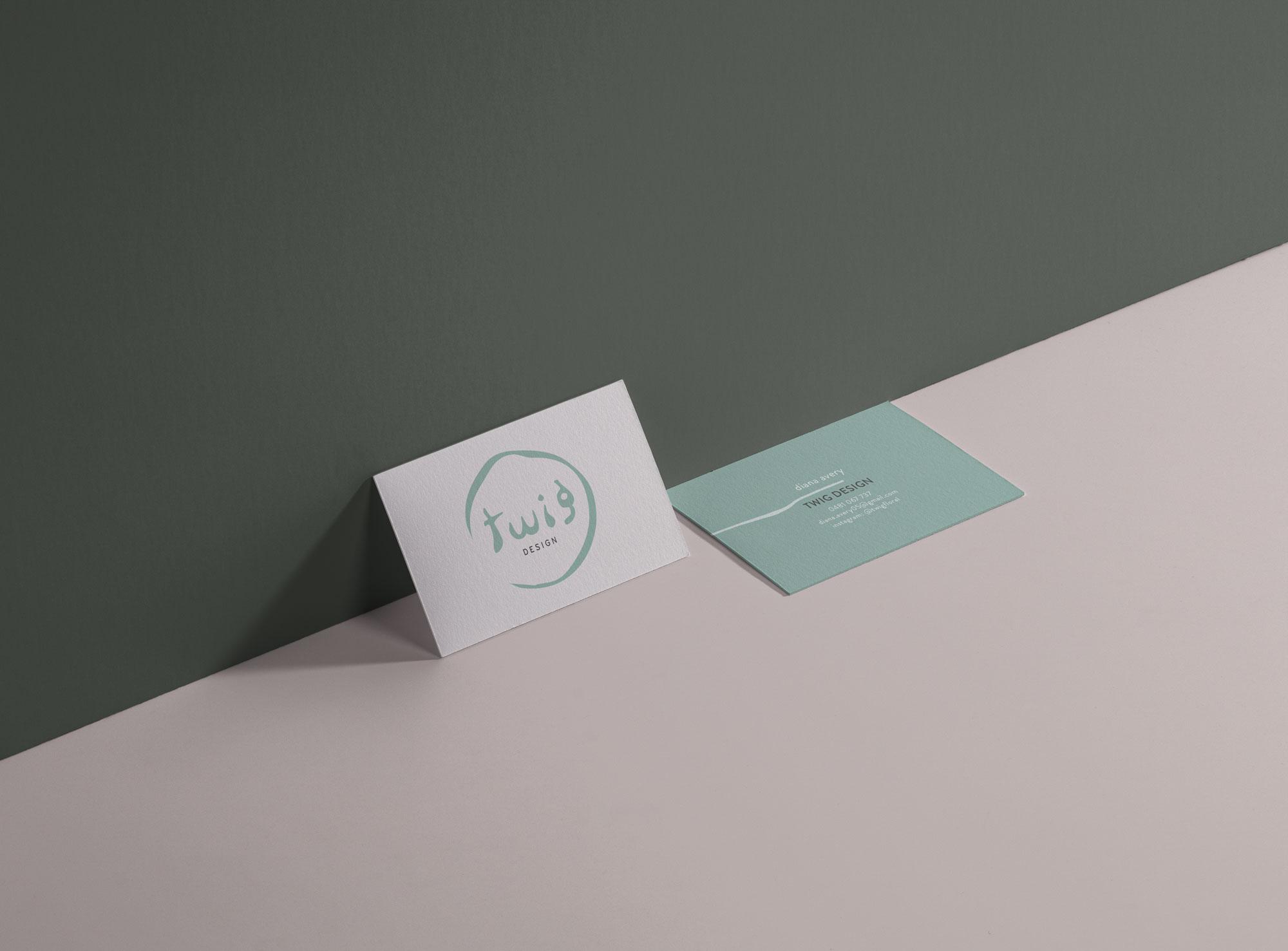 Business-Card-Branding-Mockup_TWIG.jpg