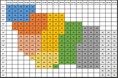 Size_Chart_Only_1024x1024_91c506ed-f156-4de5-a10d-d442517300dc_large.jpg