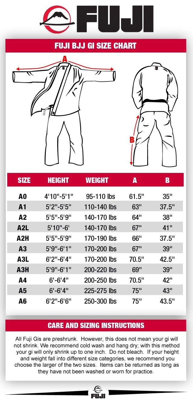 chart-mens-bjj-gi.jpg