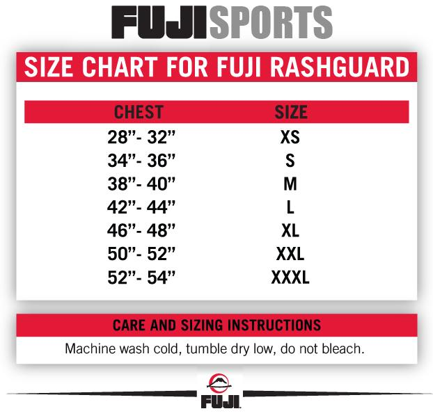 chart-mens-rashguard.jpg