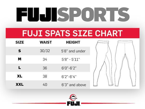 chart-mens-spats.jpg