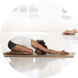 Stefanie_Lolivret_Yoga_cours_Vajrayogamudrasana.jpg