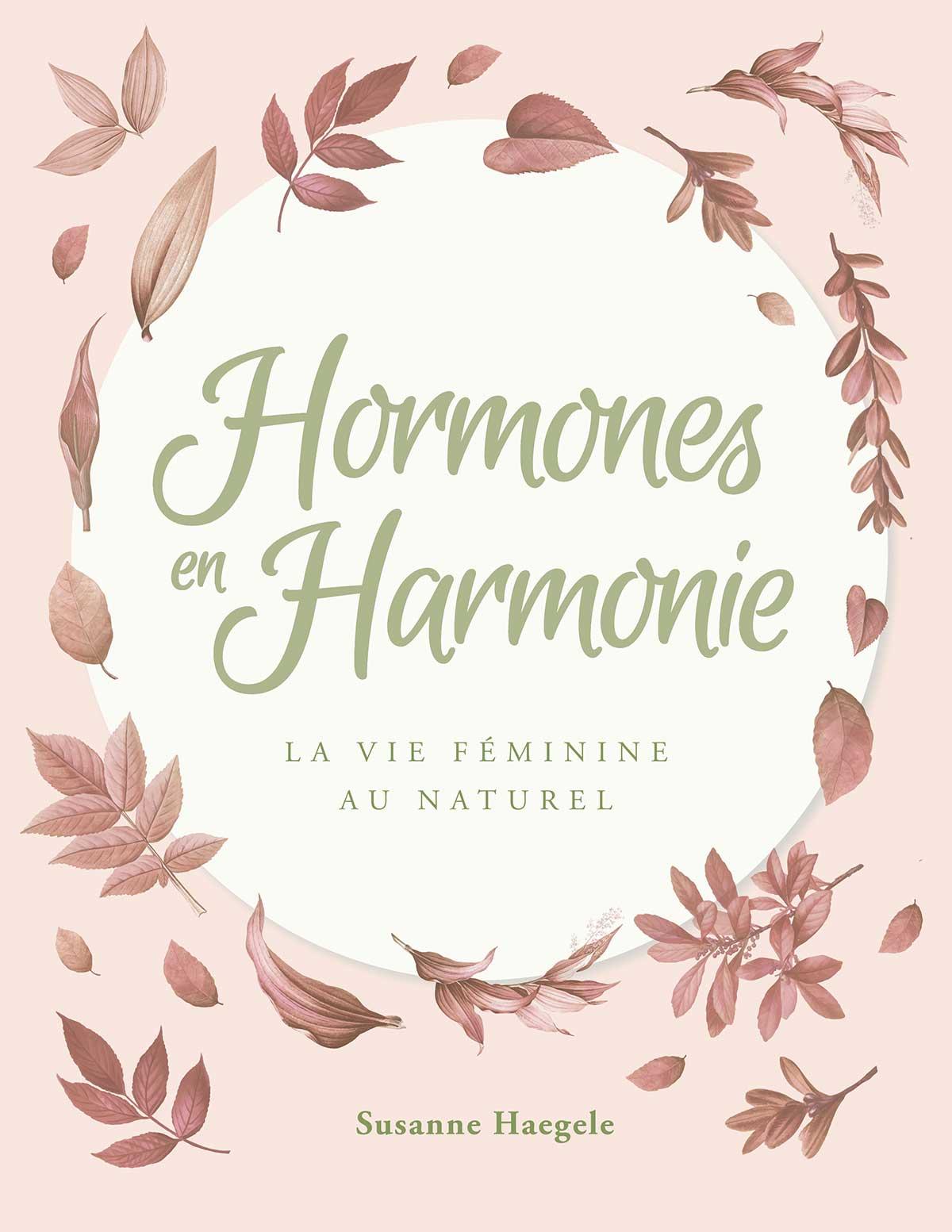 Susanne_Haegele_Hormones_en_Harmonie_couv.jpg